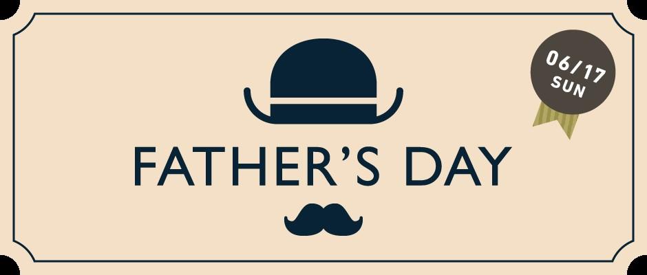 main_fathersday_B